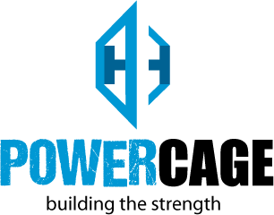 POWERCAGE
