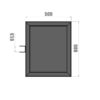 2021028 - Verstelbare plyobox - 2