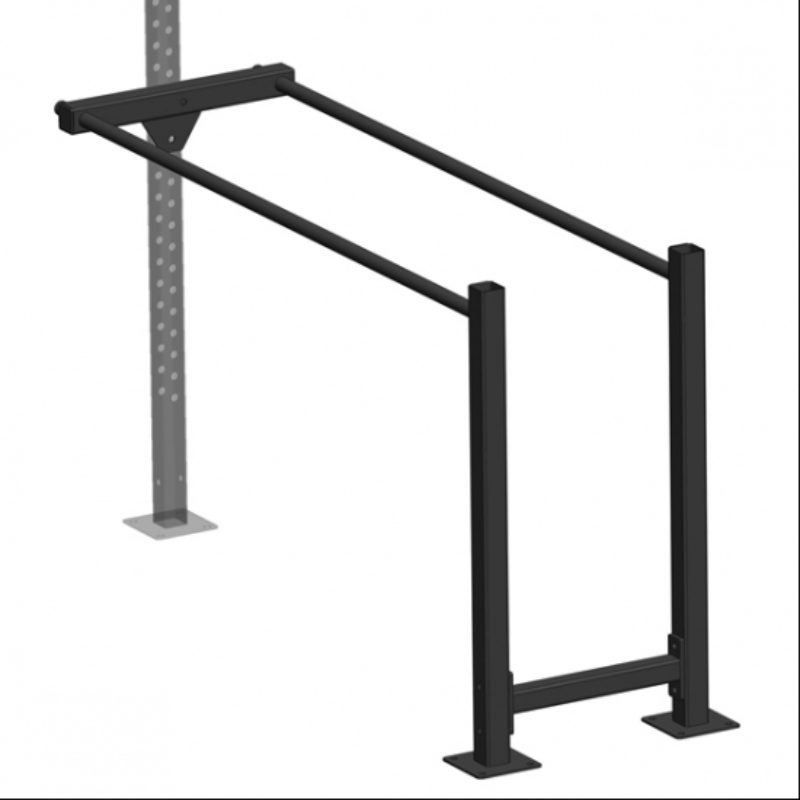 Parallel bars_1