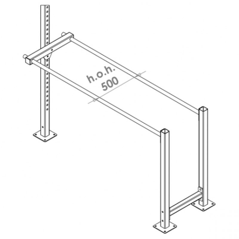 Parallel bars_3
