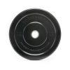 bumper-plate-10-kg