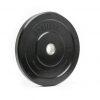bumper-plate-10-kg-2
