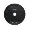 bumper-plate-5-kg
