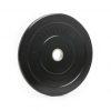 bumper-plate-5-kg-2