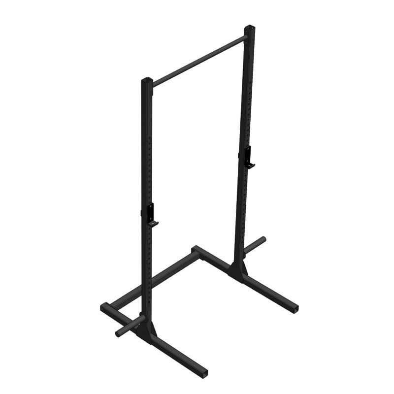 Single pull-up bar