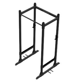 Power Cage 604-18 HD