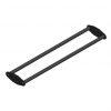 2021032 - Storage shelve parallel 1120x200 3D