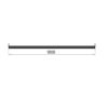 2021035 - Storage shelve flat 1800x400 - 2