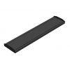 2021035 - Storage shelve flat 1800x400 - 3D
