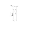 2021065 - Ring arm attachement - 3
